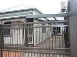 96 Belford Street, Broadmeadow NSW