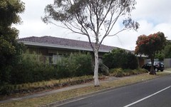 192 Highbury Road, Mount Waverley VIC