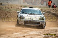 "1423-XXII Ara Lleida Campeonato Espan¦âa Autocross Molerussa • <a style=""font-size:0.8em;"" href=""http://www.flickr.com/photos/116210701@N02/14339268132/"" target=""_blank"">View on Flickr</a>"