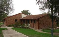 68 Vennacher Street, Merriwa NSW