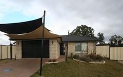 5 Mackenzie Court, Bryans Gap NSW