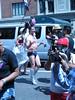 IMG_6141 (Akieboy) Tags: nyc newyorkcity gay man male pride crotch parade prideparade shorts bulge gayprideparade 2014