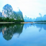 "Lijiang, Guilin, Guangxi <a style=""margin-left:10px; font-size:0.8em;"" href=""https://www.flickr.com/photos/92039376@N04/14379629163/"" target=""_blank"">@flickr</a>"