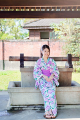 AI1R2818 (mabury696) Tags: portrait cute beautiful asian md model lovely kiki  2470l               asianbeauty   85l 1dx 5d2 5dmk2