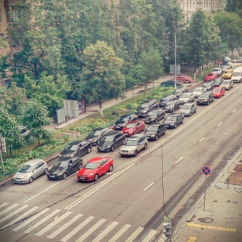 #Москва #Россия