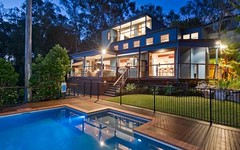 94 Sunset Rd, Kenmore NSW