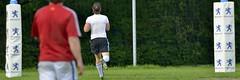 E5X06569 ARC Expats v ARC Dutchies (KevinScott.Org) Tags: amsterdam rugby arc expats rc amstelveen 2014 kevinscott kevinscottorg