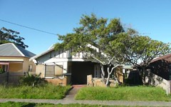 188 Memorial Ave, Ettalong Beach NSW
