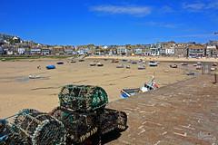 St Ives, Cornwall (www.dreamsofcornwall.co.uk) Tags: harbour stives stivesharbour stivescornwall