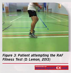 61MD15_3 (sportEX journals) Tags: acl cruciate ligament anterior sportex sportsinjury rehabilitiation sportstherapy sportexmedicine