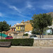 Colourful House of Cuenca