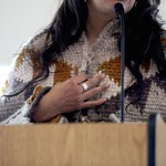 SIX Day 2 Musqueam Welcome and Interview with Frances Westley 48 thumbnail