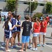 CHVNG_2014-07-12_1808