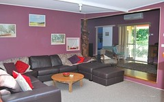 698 Missabotti Rd, Missabotti NSW