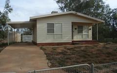 10 Bena, Burcher NSW