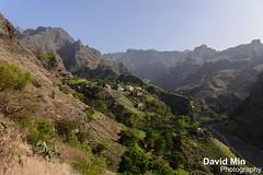 Santo Antao, Cape Verde - The Mountainous Island (GlobeTrotter 2000) Tags: africa santa travel sea mountain west verde tourism trekking volcano sand paradise hiking visit tropical cape senegal santodomingo capeverde antao capvert santoantao