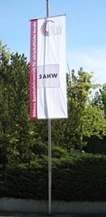 5AHW_Weiße Fahne
