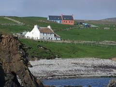 South Harbour (nz_willowherb) Tags: see scotland flickr tour harbour south visit fairisle shetland stay to go stayinfairisle gotofairisle photosoffairisle visitshetland seeshetland goptoshetland visitfairisle