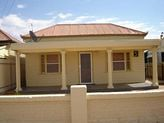 200 Mercury Street, Broken Hill NSW