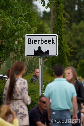Bierbeek 141
