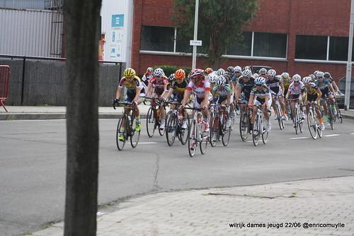 Wilrijk (107)