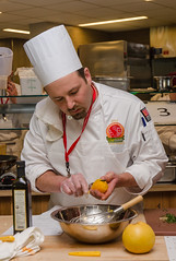 """Chef Conference 2014, Monday 6-16 K.Toffling • <a style=""""font-size:0.8em;"""" href=""""https://www.flickr.com/photos/67621630@N04/14488715582/"""" target=""""_blank"""">View on Flickr</a>"""