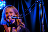 Sharon Shannon @ Whelans - by Abraham Tarrush (9)