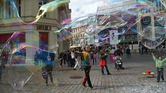Berlin Hackescher Markt 2