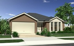 Lot 216 River Oak Ave, Gillieston Heights NSW