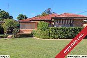 24 Bellbrook Avenue, Emu Plains NSW