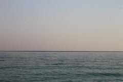 A new horizon blackline: only cormorants (www.JnyAroundTheWorld.com - Pictures & Travels) Tags: oman khasab flords cormoran cormorant fishing cormorantfishing migration fishermen ocean oceanlife jny canon jnyaroundtheworld jenniferlavoura