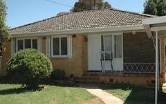 29 Minore Road, Dubbo NSW