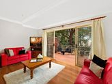 90A Denison Road, Lewisham NSW
