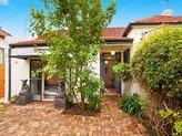 145 Illawarra Road, Marrickville NSW