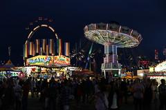 K-Days Edmonton 2014 (mastermaq) Tags: edmonton events festivals kdays