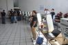 Asamblea Municipal del PAN Guadalajara