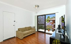 13/70 Woids Ave, Allawah NSW
