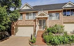 6/8-10 Albion Street, Pennant Hills NSW