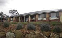 9 Redbank Drive, Scone NSW