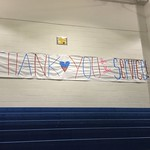"""Collins Middle School Banners b <a style=""""margin-left:10px; font-size:0.8em;"""" href=""""http://www.flickr.com/photos/125529583@N03/14556505917/"""" target=""""_blank"""">@flickr</a>"""