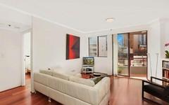 37/1-7 Pelican Street, Surry Hills NSW