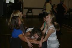 Shake, Ripple and Roll 20-8-2007 042