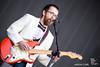 Ham Sandwich - Live at Marlay Park - Aaron Corr-9