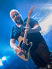 Pixies - Live at the Marquee Cork - Rory Coomey