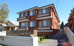 6/41 Augusta Street, Punchbowl NSW
