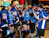 38_RDPC_MayJune2014_FeatureA (rollerderbyphotocontest) Tags: june may rollerderby feature rdpc rollerderbyphotocontest