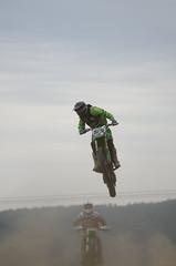 GCC Goldbach (www.carbonat380.de) Tags: racing ktm motorbike motocross goldbach rennen gcc enduro stunts motorrad