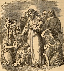 Anglų lietuvių žodynas. Žodis saint matthew the apostle reiškia šventojo apaštalo mato lietuviškai.