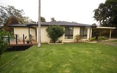 58 Malachite Rd, Eagle Vale NSW
