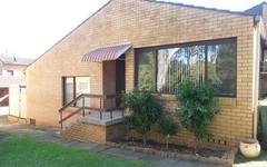 12/2 Whipbird Avenue, Ingleburn NSW